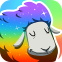 Color Sheep - Овечка против волков