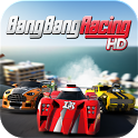 Bang Bang Racing THD � �������� ����� ��� Android
