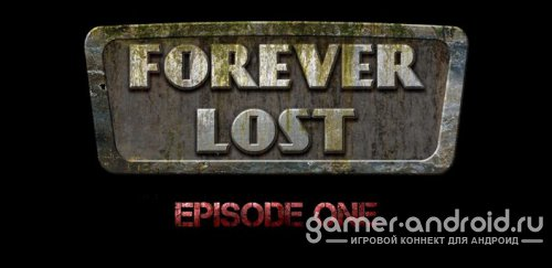 Forever Lost: Episode 1 SD