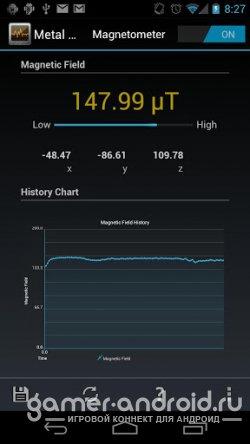 http://gamer-android.ru/uploads/posts/2013-02/thumbs/1361089295_2.jpg
