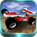 Dust: Offroad Racing - ����������� �����!