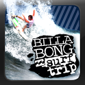 Billabong Surf Trip - ��������� ��������