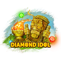 Diamond Idol