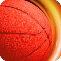 Basketball Shot - ������ � ����� � �������
