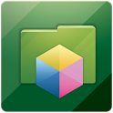AntTek Explorer (File Manager) - ��������������� �������� ��������