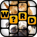 What's the Word: 4 Pics 1 Word