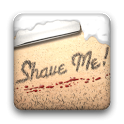 Shave Me! - ������ ����!