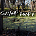 Swamp People - ����� �� �����������!