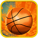 Basketball Mix