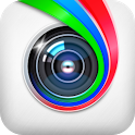 Photo Editor by Aviary - фоторедактор