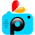 PicsArt - Photo Studio - фоторедактор