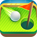 Mini Golf MatchUp�