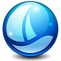 Boat Browser -  �������� �������