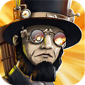 Steampunk Game - �������� ����