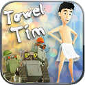 Towel Tim Free