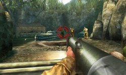 Brothers In Arms� 2 Free+