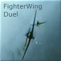 FighterWing Duel