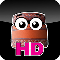 Crazy Boxes HD