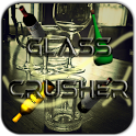 Glass Crusher - ������ ��������