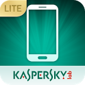 Kaspersky Mobile Security - антивирус
