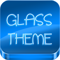 GLASS APEX/NOVA/GO THEME - ���� ��� ���������