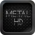 METAL HD [APEX-NOVA-GO] THEME