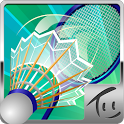 Badminton League 3D