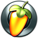 FL Studio Mobile - �������� ���� ����������� ����