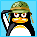 Crazy Penguin Catapult HD - породия на Angry Birds