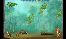 Fruity Hunter HD Free