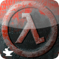 Half-Life - ������ android