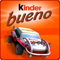 Kinder Bueno Buggy Race 2.0