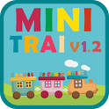 Mini.Trai Theme GO Launcher Ex