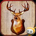 Deer Hunter Challenge - лучшая охота на android