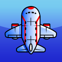 Flight Frenzy- ������ ��� ��������