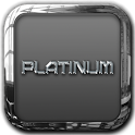 Platinum Multi Theme - мульти тема