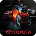 Toyota Thrill City - ������ ����� - ������� ������ ���