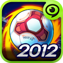 Soccer Superstars 2012 - ������