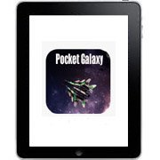 Pocket Galaxy - космическая война