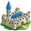 Castle Craft Tap - ������ ������ ���������