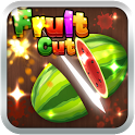 Fruit Cut - ����� ������