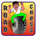 Road Cross