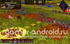 History Great Battles Medieval- �������: ������� �������� - �������������