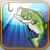 Flick Fishing - симулятор рыбной ловли