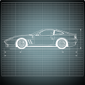 Engineer : Cars - ������������� ����!