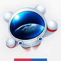 Baidu Browser - ����� ������� � ������� �������!