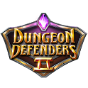 Dungeon Defenders: SW