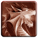 Angry Dragons MMORPG Game