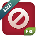 Blacklist Plus Pro (full version)