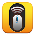 WiFi Mouse HD Pro - ������ �� ������ Android ����������� ����������, �����, ����� ��� ��, ��������, ��������